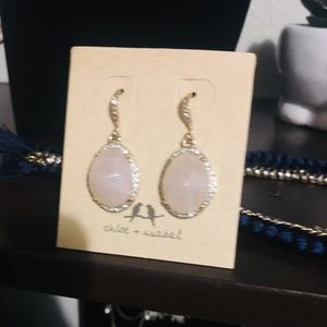 Chloe + Isabel Jewelry - Earrings from Chloe and Isabel